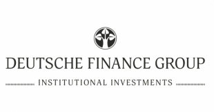 DF Deutsche Finance Group: Investitionen in Studentenwohnheime in Großbritannien